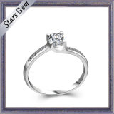Wholesale Price Steling Silver Fashiong Ring