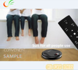 Patent Cleaner Robot Vacuum Cleaner with Auto Cleaning