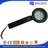 Metal Detector MD300 Hand Held Metal Detector for Schools