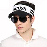 Custom Sports Sun Promotional Items Baseball Visor Hat