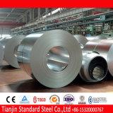Aluminium / Aluminum Coil H14 H24 (1050 1060 1070 1100 3003 3004 8011)