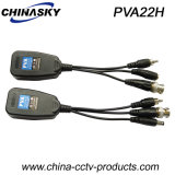 1CH Passive HD-Cvi/Tvi/Ahd Power Balun with RJ45 (PVA22H)
