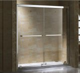 Wholesale 6 mm Glass Customized Bathroom Shower Cabin