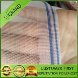 China Top Quality Gricultural 50 Mesh Stock Anti Insect Netting