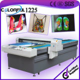Bag Shoes Digital Printing Machine (PU, Leather, Canvas, EVA)