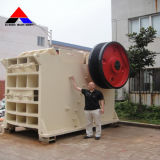 20-60tph Construction Crusher/ Mining Stone Crusher Machine/ Jaw Crusher
