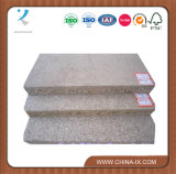High Quality Fire Proof Water Proof Brushed Metallic Formica HPL/Pb