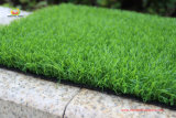 RoHS Certificed Artificial Grass for Decoration