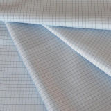 Industrial Woven Conductive (anti-static) Filter Cloth Medias