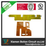 Double-Sided Flexible Printed Circuit Board 03