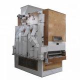 5X-5 Fine Air Screen Grain Seed Cleaner