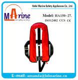 Ec Certificate 150n Custom Inflatable Belt Pack