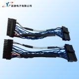 Cm402/Cm602 Board Bond Cable / Junction Cable Apply to Panasonic Feeder Board N610012673AA/N610108741AA