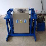 35kw 30kg Induction Metal Melting Furnace for Steel
