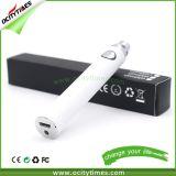 Hottest Sale! ! ! Evod Samsung Battery/900mAh Evod Battery/E Cig Best Battery