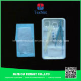 Disposable Oral Cavity Care Kit