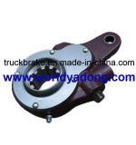 Kamaz Slack Adjuster/Adjusting Lever 120-3501136 for Kamaz Truck Brake Parts and Russia Market