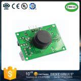 Ultrasonic Sensorultrasonic Distance Sensorultrasonic Sensor Moduleultrasonic Sensor
