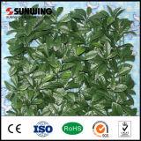 Decorative Plastic Green Artificial IVY