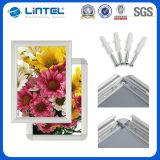 Cheap Photo Frame Aluminum Hanging Click Frame (A1/A2/A3/A4)
