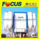 High Quality 90m3 /H Ready Mix Concrete Plant