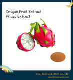 Water -Soluble Pitaya Powder /Dragon Fruit Extract Powder