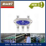 Wideband Satellite Diseqc Switch 4X1 From China