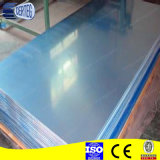 mill finished 1060 aluminum sheet for decoration