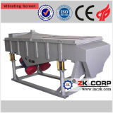 China Gold Professional Vibrator Sieves Screen Supplier