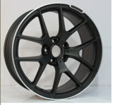 F60933 Wheels 4X4 SUV Car Alloy Wheel Rims