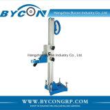 VKP-120 vertical bracket core drilling stand column