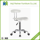 General Use Hot Selling Plastic Bar Stool Chair (Alexia)