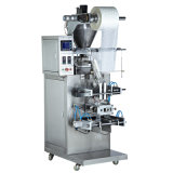 Automatic Vertical Tomata Paste Packager Ah-Blt