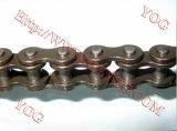 Yog Outlook150 Motorcycle Oil Pump Chain 25h-46L
