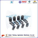 Changfa Jiangdong Diesel Engine Valve Spring