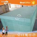 2015 Waterproof MDF Borad / MDF Panel Manufacturer