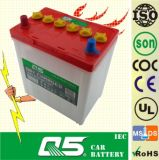 JIS-N36 12V36AH, best price car battery discount car batteries JIS Dry Charged Car Battery Auto Battery classic car batteries cheapest place to buy car battery