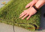 Monofilament Yarn Grass for 30mm