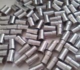 EDM Drill Hole, Dia0.08-0.5mm, Tollerace 5um