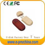 Hot Sale Wood USB Flash Drive for Free Sample
