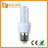 2u 3W Bulb E27 High Performance SMD2835 Chips Energy Saving Corn Lamp Lighting