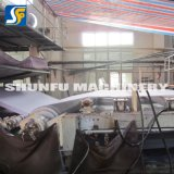 Equipment for The Production of A4/ Office Paper A4 Production Machine Price