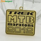 Custom Medals and Ribbons