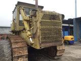 Used Caterpillar D8k Bulldozer for Sale