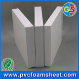 High Density PVC Foam Sheet /PVC Foam Board for Sign & Construction