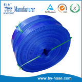 Agricultural Irrigation Flexible PVC Duct Hose