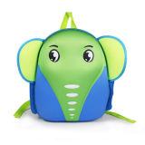 The Cutest Smile Elephant Children Backpack for Toddler