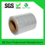 Industrial Lltpe Stretch Film Jumbo Roll with High Quality