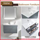 Bathroom Cabinet 2015 New Fashional Hot Selling Modern Bathroom Cabinet