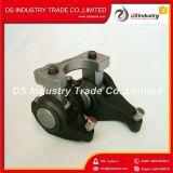 Dongfeng Cummins 6L Diesel Engine Parts Rocker Arm 5253887